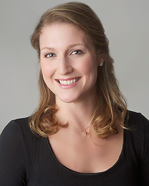 Doctor Jessica Parson MD - Helena OB/GYN and Associates