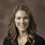 Dr. Kristen Enblom - Helena OB/GYN